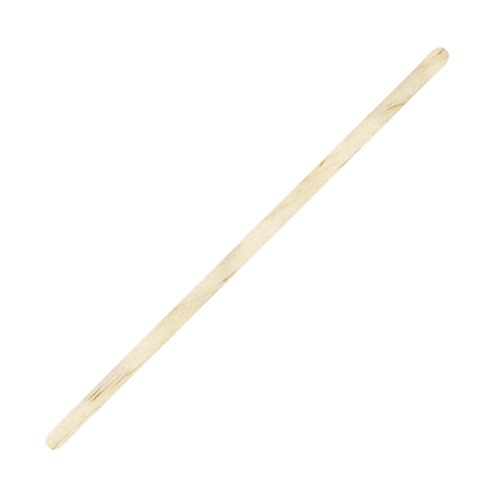 Wooden  Stirrer 17.5cm Beech