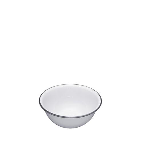Kitchen Craft Enamel Bowl 6