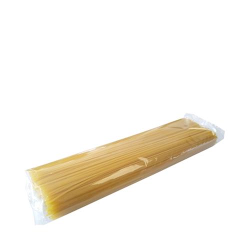 Country Range Short Spaghetti 500g