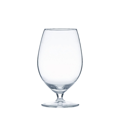 Artis Allure Water/Beer Glass 41cl Clear