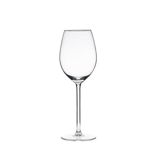 Artis Allure Wine Glass 41cl Clear