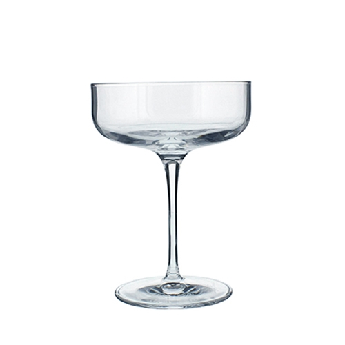 Artis Sublime Champagne Coupe 30cl Clear