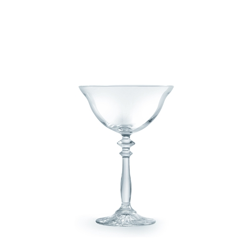 Artis 1924 Cocktail Coupe 24cl Clear