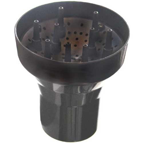 Diffuser for ETI Hair Dryer