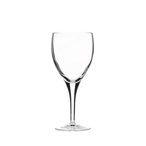 Artis Michelangelo Grand Vini Glass 34cl Clear