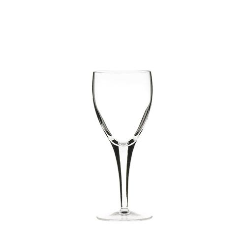 Artis Michelangelo Red Wine Glass 22cl