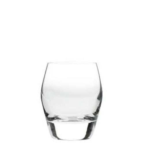 Artis Atlelier Prestige  Shot Glass 2.5oz 7cl