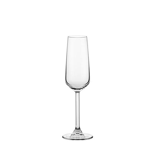 Allegra Red Wine Glass 350ml (Pack 3)