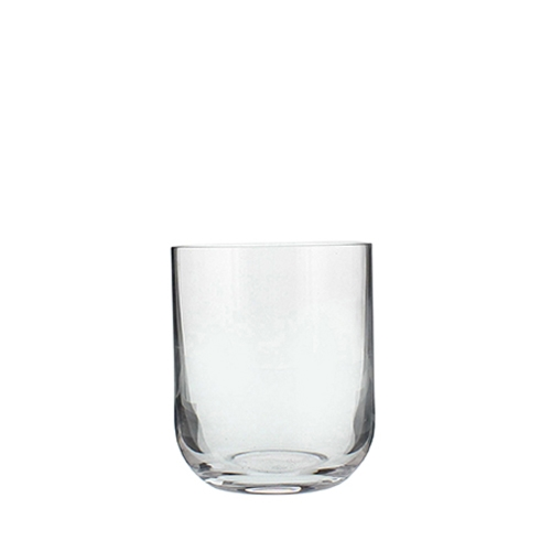 Artis Sublime Whiskey Tumbler 35cl Clear