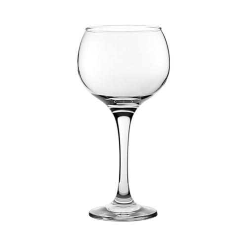 Utopia Ambassador  Burgundy Wine Glass 79cl
