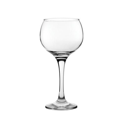 Utopia Ambassador Water/Gin Glass 56cl Clear
