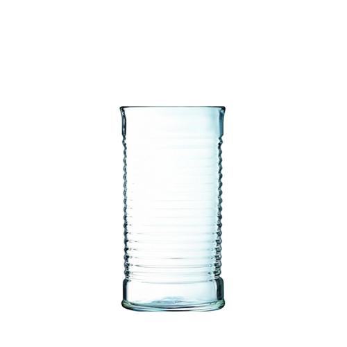Arcoroc Be Bop Hiball 47cl Clear