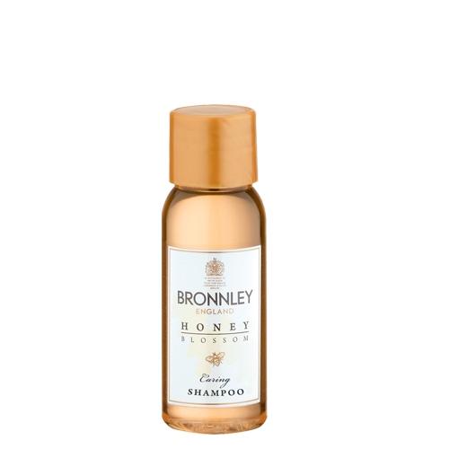 ADA Bronnley Caring Shampoo 30ml