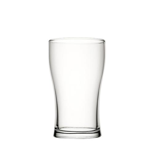 Utopia Bob Toughened Beer Glass 20oz Clear