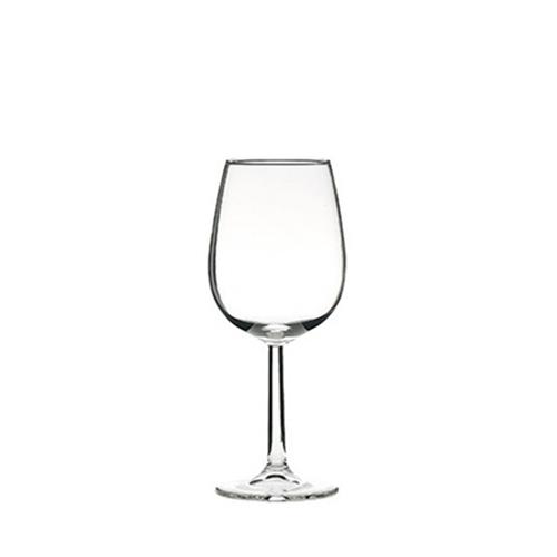 Artis Bouquet White Wine Glass 23cl Clear