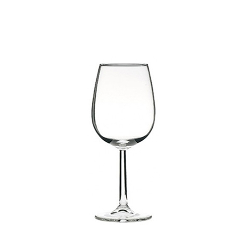 Artis Bouquet Red Wine Glass 29cl Clear