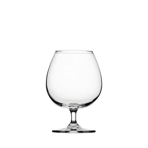 Utopia Charante Brandy Glass 55cl Clear