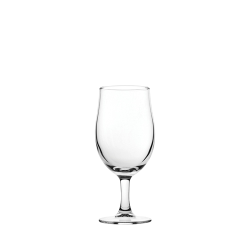 Utopia Draft Toughened Craft Beer Glass 10oz CE Clear
