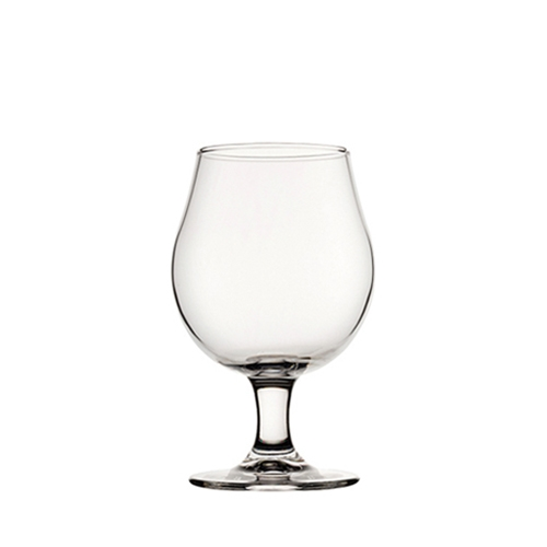 Utopia Draft Toughened Craft Beer Glass 16.75oz Clear
