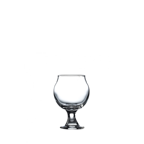 Libbey Craft Beer Taster Glass 14cl Clear