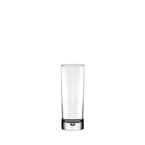 12 x Utopia /'Capri/' Cocktail Glass 10.25oz 29cl