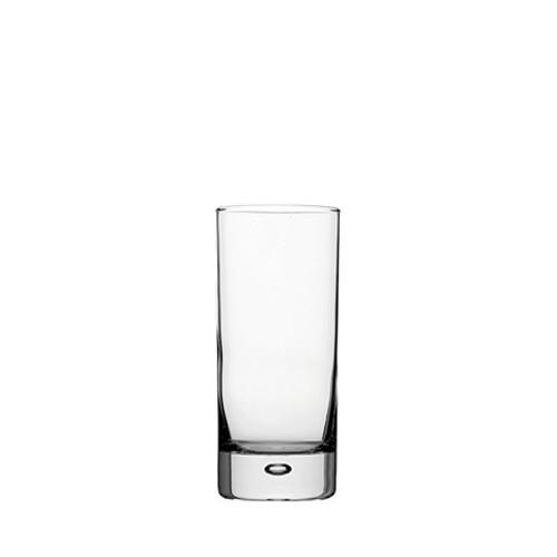 Utopia Centra Hiball Tumbler 29cl Clear