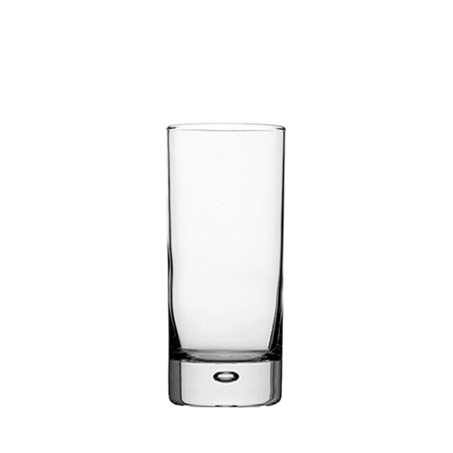 Utopia Centra Hiball Tumbler 36.5cl Clear