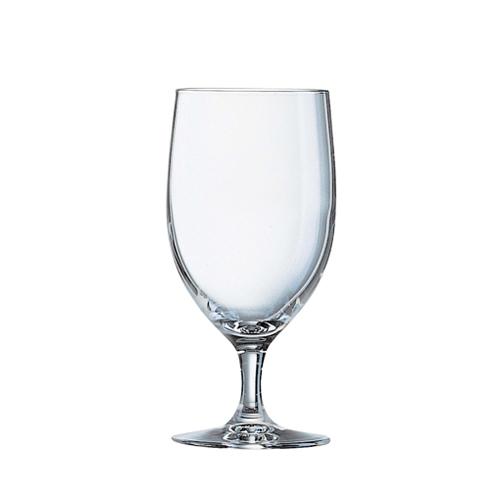 Cabernet Iced Beverage Glass
