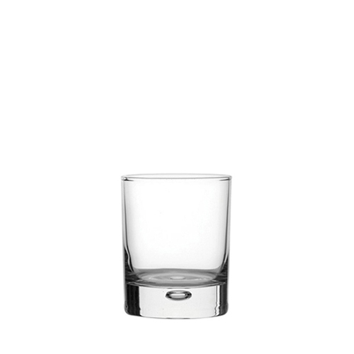Utopia Centra Old Fashioned Tumbler 23cl Clear
