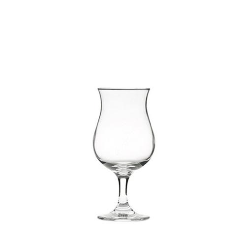 Artis Pina Colada Cocktail Glass 39cl Clear
