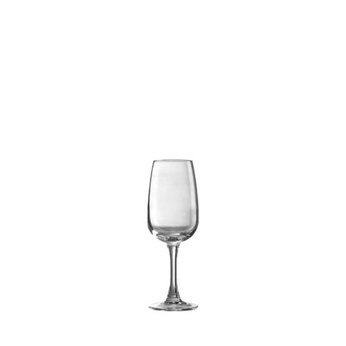 Arcoroc Cabernet  Port/Schnapps Glass 12.0cl