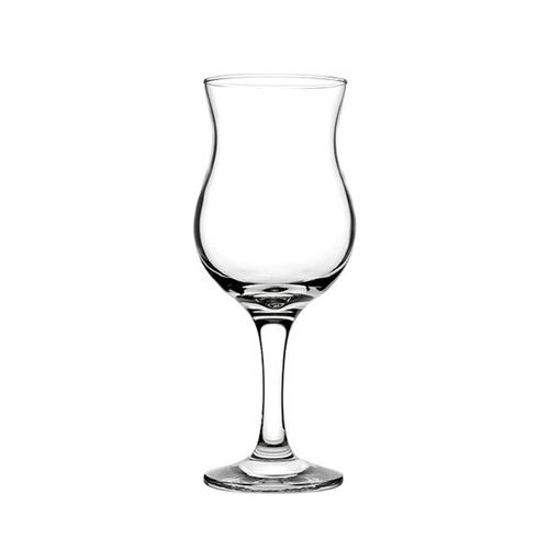 Utopia Capri Pina Colada Glass 37.5cl Clear