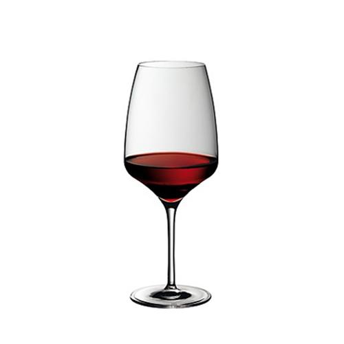 WMF Divine  Red Wine Goblet 15.2oz Clear