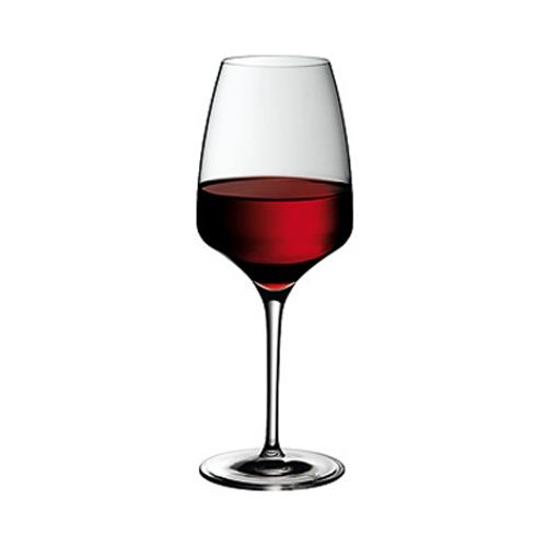 WMF Divine  Bordeaux Glass 21.8oz Clear