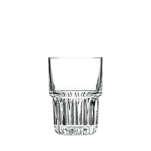 Artis Everest Beverage Glass 35cl Clear