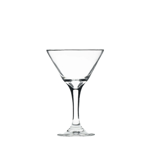 Artis Embassy Cocktail Glass 27cl Clear