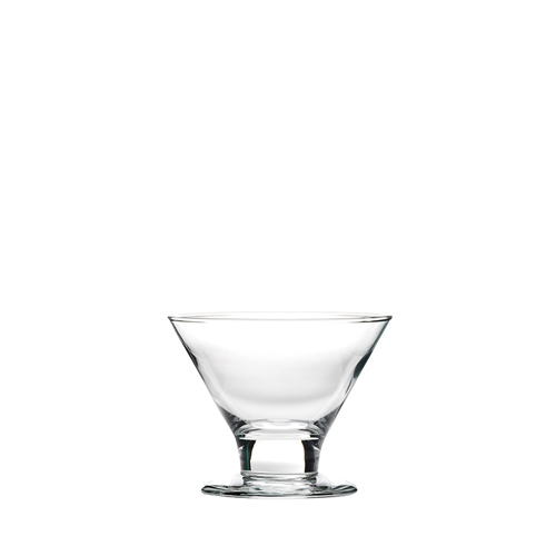Artis Embassy Dessert Glass 23cl Clear
