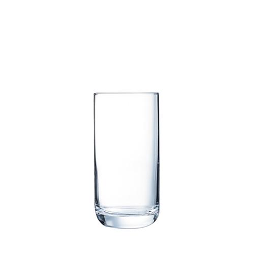 Arcoroc Elisa Hiball Tumbler 35cl Clear