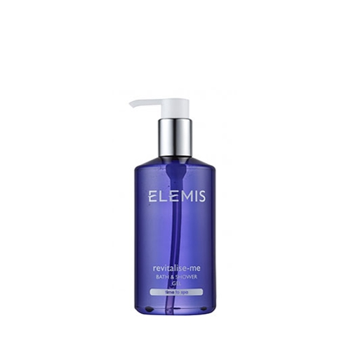Elemis Revitalise-Me Shower Gel 300ml