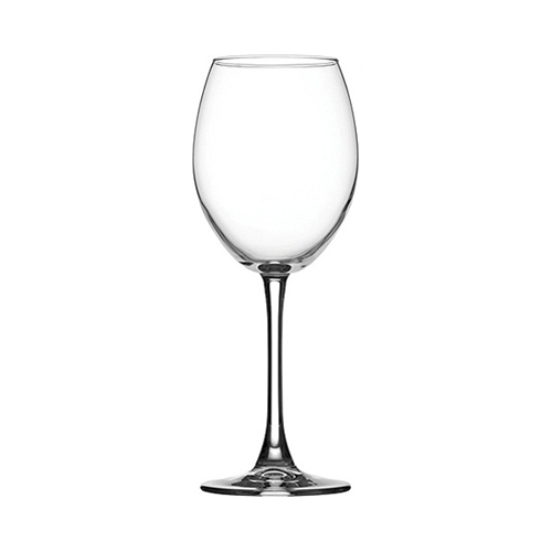 Utopia Enoteca Wine Glass 61.5cl Clear