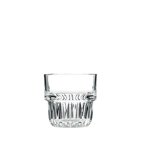 Artis Everest  Rocks Glass 26cl Clear
