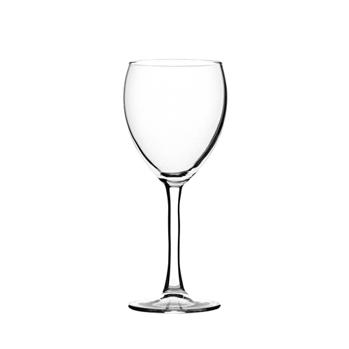 Utopia Imperial Plus Goblet 42cl Clear