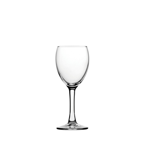 Utopia Imperial Plus Wine Glass 19cl Clear