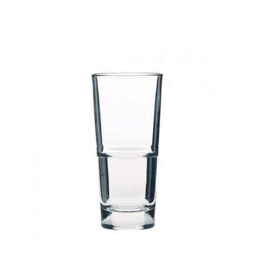 Artis Endeavor Beverage Tumbler 35cl Clear
