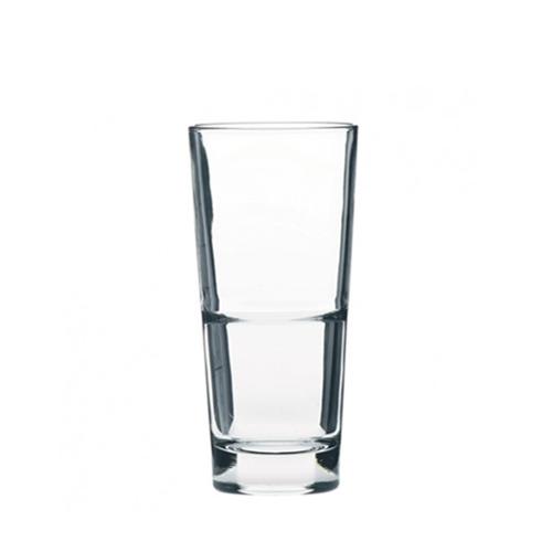 Artis Endeavor Beverage Tumbler 41cl Clear
