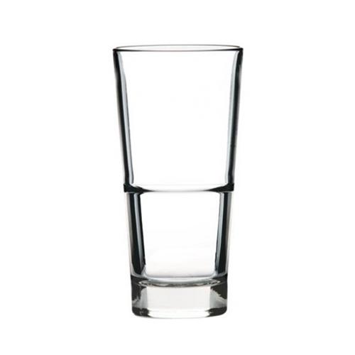 Artis Endeavor Beer Glass 57cl CE Clear