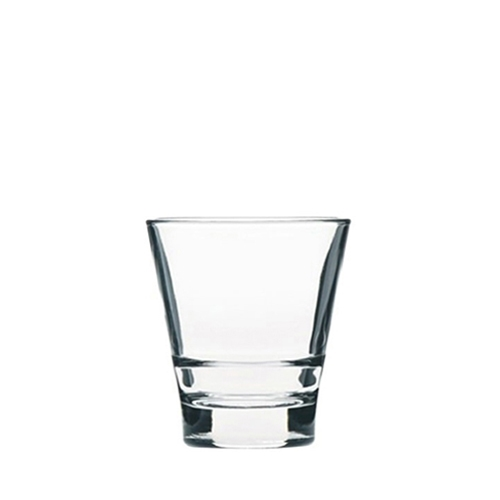 Artis Endeavor Double Old Fashioned Tumbler 35cl Clear