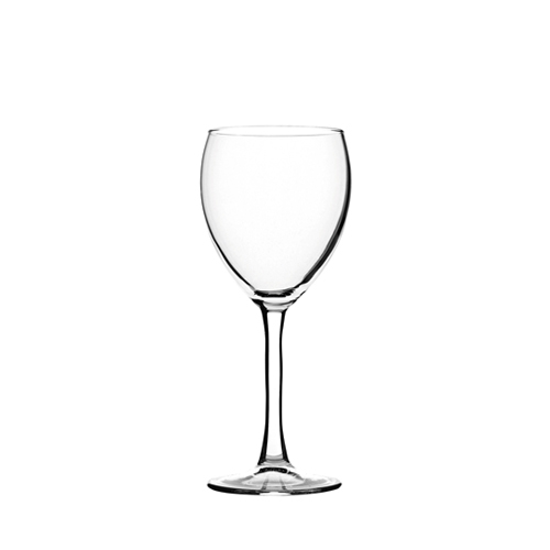 Utopia Imperial Plus Goblet 31cl LCE@250ml Clear