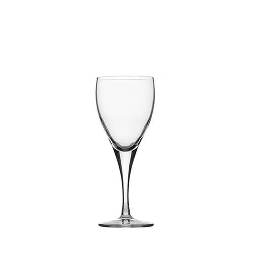 Utopia Fiore Wine Glass 20cl Clear