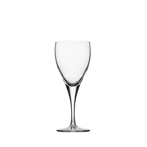Utopia Fiore Wine Glass 24cl Clear